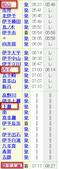 2014日本四國浪漫之旅DAY7內子→大洲→下灘→大阪:2014-06-08_144406.png