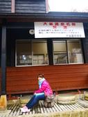2013日本東北紅葉鐵腿行Day4角館:P1130916.JPG