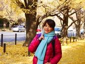 2013東京生日之旅DAY3 外苑→明治神宮→代官山→自由之丘:P1170422.JPG