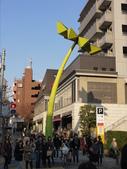 2013東京生日之旅DAY3 外苑→明治神宮→代官山→自由之丘:P1170652.JPG