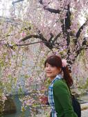 2012日本中部自助行DAY6-名古屋→台灣:1613056591.jpg