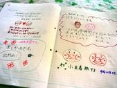 2014日本四國浪漫之旅day2高松→小豆島:P1170950.JPG