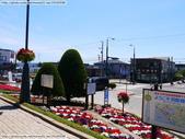 2014夏‧北海道家族之旅DAY5洞爺湖→有珠山纜車:P1210452.JPG