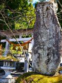 2012日本中部北陸自由行DAY3-合掌村→金澤:1656020641.jpg