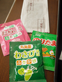 2012日本中部北陸自由行DAY4-立山黑部→松本:1201095953.jpg