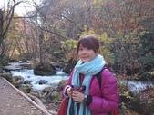 2013日本東北紅葉鐵腿行_手機上傳:1383710902814.jpg