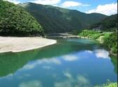2014日本四國浪漫之旅DAY5四萬十川→松山:2014-08-27_202341.jpg
