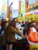 2012韓國雙城單身自助DAY4-首爾、南大門、明洞:1503787371.jpg