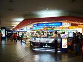 2013日本東北紅葉鐵腿行day1台灣→仙台→青森:P1120514.JPG