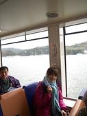 2013日本東北紅葉鐵腿行Day8松島→台灣:P1160176.jpg