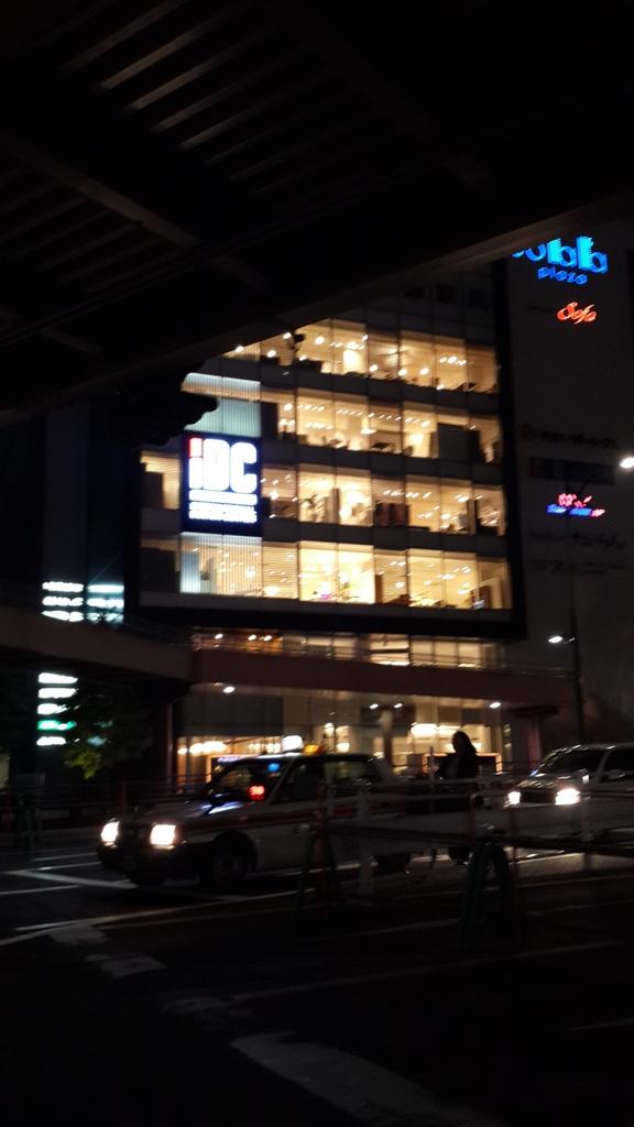2013日本東北紅葉鐵腿行_手機上傳:20131106_184727.jpg