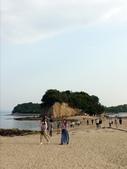 2014日本四國浪漫之旅day2高松→小豆島:P1180041.JPG