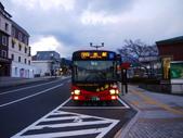 2013東京生日之旅DAY2 日光→宇都宮:P1170284.JPG