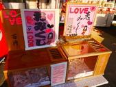 2013日本東北紅葉鐵腿行Day2 奧入瀨溪→十和田湖:P1130098.JPG