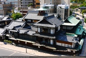 2014日本四國浪漫之旅DAY6松山城→道後溫泉周邊:P1190020.JPG