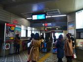 2013東京生日之旅DAY3 外苑→明治神宮→代官山→自由之丘:P1170577.JPG