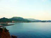 2014日本四國浪漫之旅day2高松→小豆島:P1180044.JPG