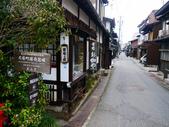 2012日本中部北陸自由行DAY2-高山→新穗高→白川鄉合掌村:1699876576.jpg