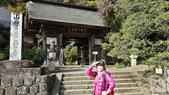 2013日本東北紅葉鐵腿行_手機上傳:20131105_113009_Richtone(HDR).jpg