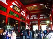 2013.12月東京生日之旅DAY1:P1160730.JPG