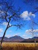 2013東京生日之旅DAY2 日光→宇都宮:P1170014.JPG