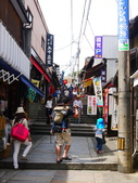 2014初夏日本四國浪漫之旅day3金刀比羅宮→高知:P1180165.JPG