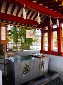 2013.12月東京生日之旅DAY1:P1160686.JPG