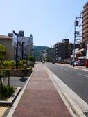 2014初夏日本四國浪漫之旅day3金刀比羅宮→高知:P1180335.JPG