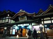 2014日本四國浪漫之旅DAY6松山城→道後溫泉周邊:P1190160.JPG