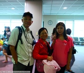 2014夏‧北海道家族之旅DAY1台灣→札幌:P1190713.JPG