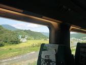 2012韓國雙城單身自助DAY4-首爾、南大門、明洞:1503787303.jpg