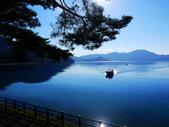2013日本東北紅葉鐵腿行Day3田澤湖→乳頭溫泉鄉:P1130435.JPG