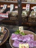 2013日本東北紅葉鐵腿行Day6山寺→鳴子溫泉鄉:P1150500.JPG