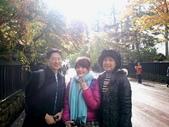 2013日本東北紅葉鐵腿行_手機上傳:2013-11-03-13-17-41_deco.jpg