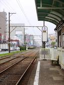 **春賞櫻8日行***Day6 大阪 阪堺電車→心齋橋:1141755291.jpg