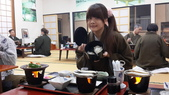 2013日本東北紅葉鐵腿行_手機上傳:20131102_180437.jpg