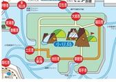 2014日本四國浪漫之旅day2高松→小豆島:2014-06-29_222709.jpg