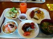 2014夏‧北海道家族之旅DAY6小樽:P1210837.JPG
