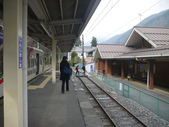 2012日本中部自助行DAY5-上高地→名古屋:1393464824.jpg