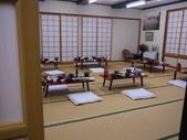 2013日本東北紅葉鐵腿行Day3田澤湖→乳頭溫泉鄉:P1130875.JPG
