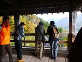 2013日本東北紅葉鐵腿行Day6山寺→鳴子溫泉鄉:P1150210.JPG