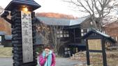 2013日本東北紅葉鐵腿行_手機上傳:20131102_162600.jpg