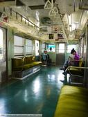 2014日本四國浪漫之旅day2高松→小豆島:P1170798.JPG