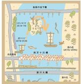 2014日本四國浪漫之旅DAY5四萬十川→松山:2014-08-27_201427.jpg