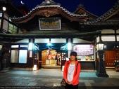2014日本四國浪漫之旅DAY6松山城→道後溫泉周邊:P1190162.JPG