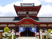 2014日本四國浪漫之旅DAY6松山城→道後溫泉周邊:P1180981.JPG