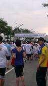 0624大洋金幣盃奧林匹克馬拉松~初體驗:1656477731.jpg