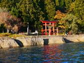 2013日本東北紅葉鐵腿行Day3田澤湖→乳頭溫泉鄉:P1130605.JPG