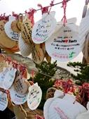 2014日本四國浪漫之旅day2高松→小豆島:P1180045.JPG