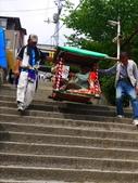2014初夏日本四國浪漫之旅day3金刀比羅宮→高知:P1180172.JPG